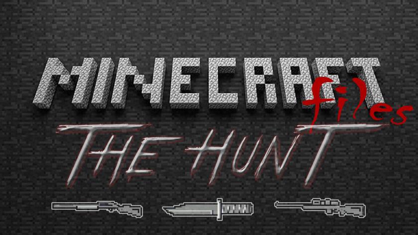 The Hunt - охота