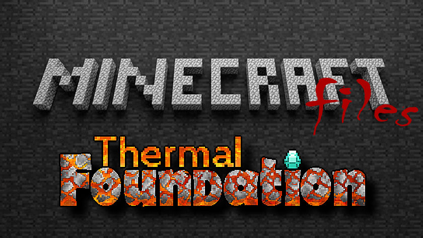 Thermal Foundation