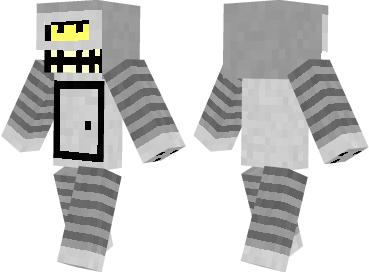 Bender-Skin