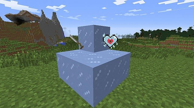 FrozencraftMod_03