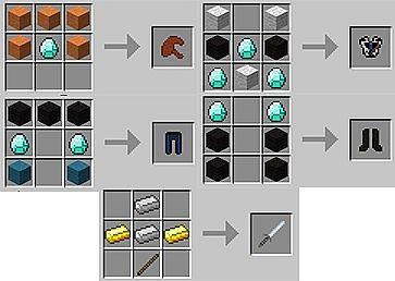 FrozencraftMod_17