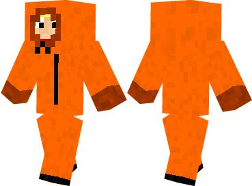 Kenny-Skin