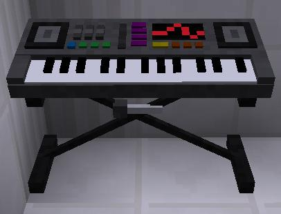 musicraft_08