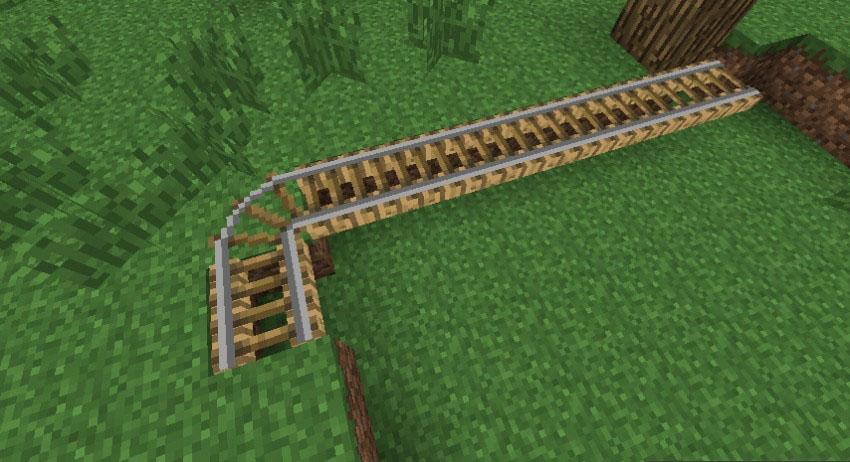RailBridgesMod_02