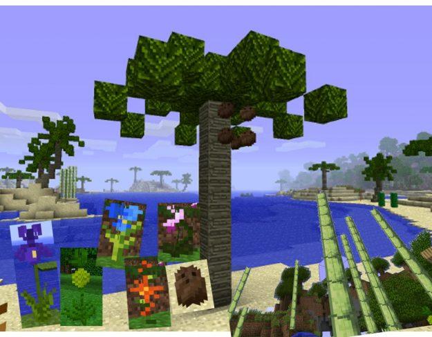TropicraftMod_02