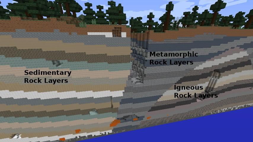 mineralogy_01