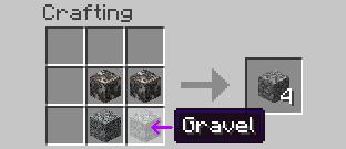 mineralogy_07
