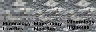 mineralogy_14