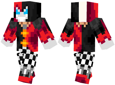 Demon-Jester-Skin