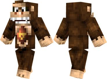 Donkey-Kong-Skin