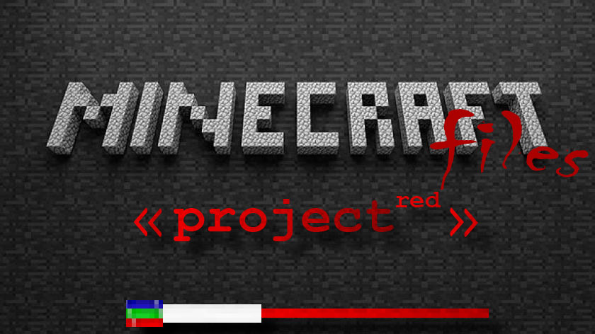 Project: Red - мод на провода