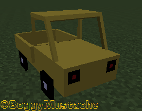TransportationMod_02