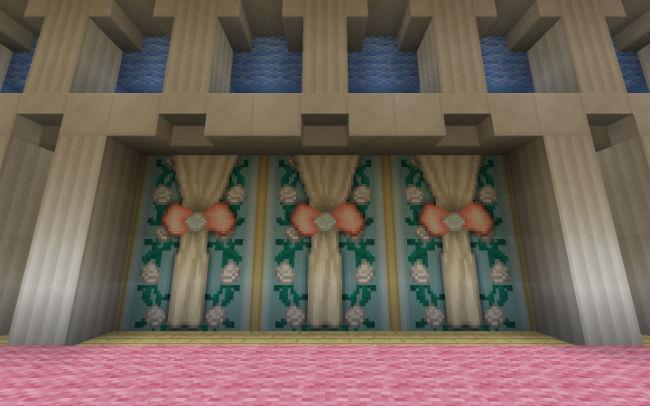 Wallpapermod_03