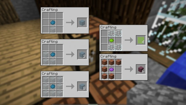 craft_conv_01