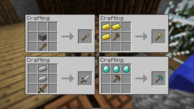 craft_conv_05
