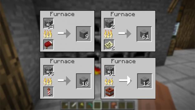 more_fuel_02