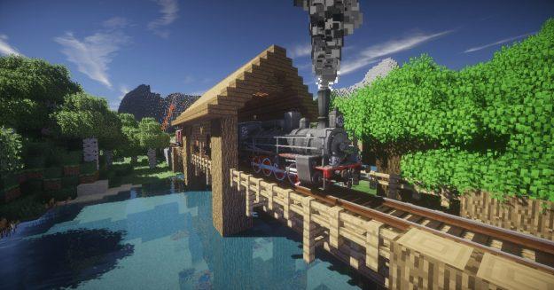 rails0