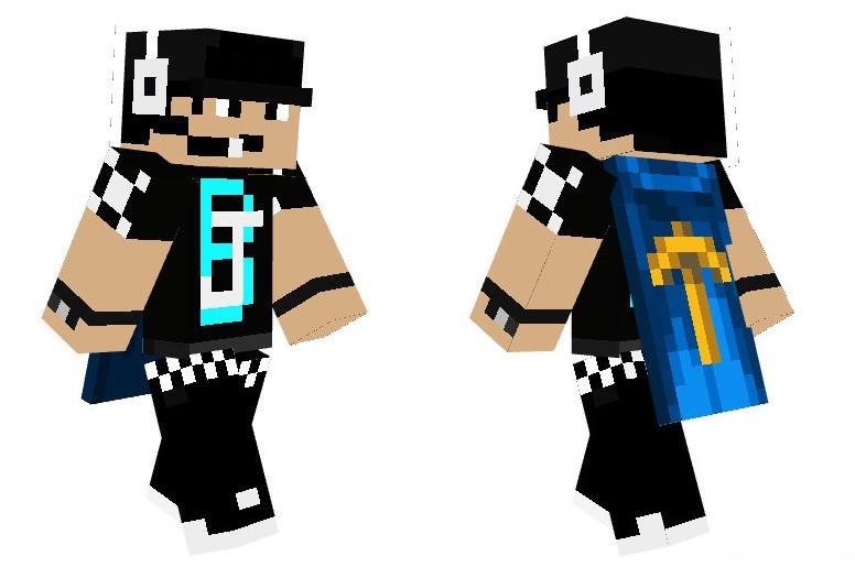 Моды на Майнкрафт / Minecraft 1.12.2