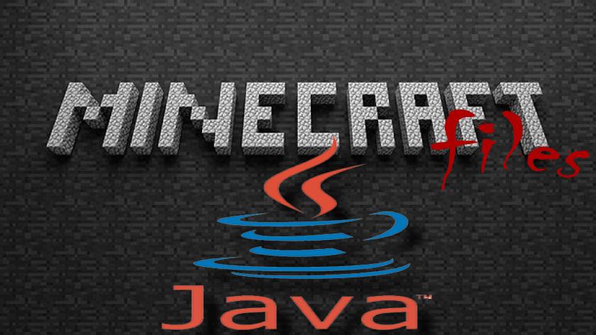 Java для Майнкрафт