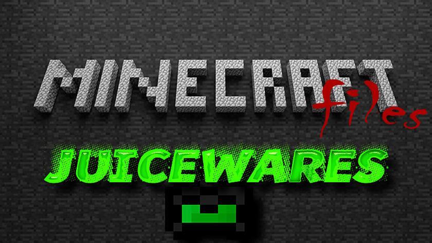 JuiceWares - очки, шлем, часы