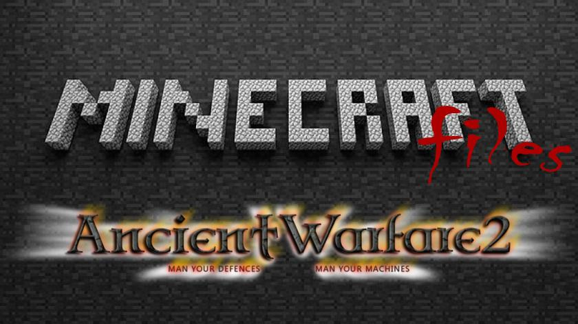 Ancient Warfare 2 - средневековье
